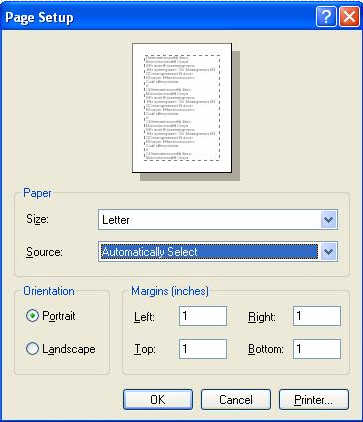 how to make preview default pdf viewer